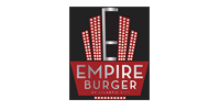 Empire Burger of Atlantic City