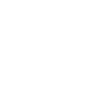Map & Directions